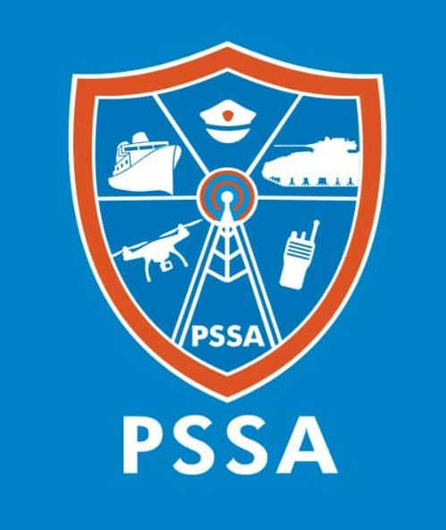 PSSA Limited